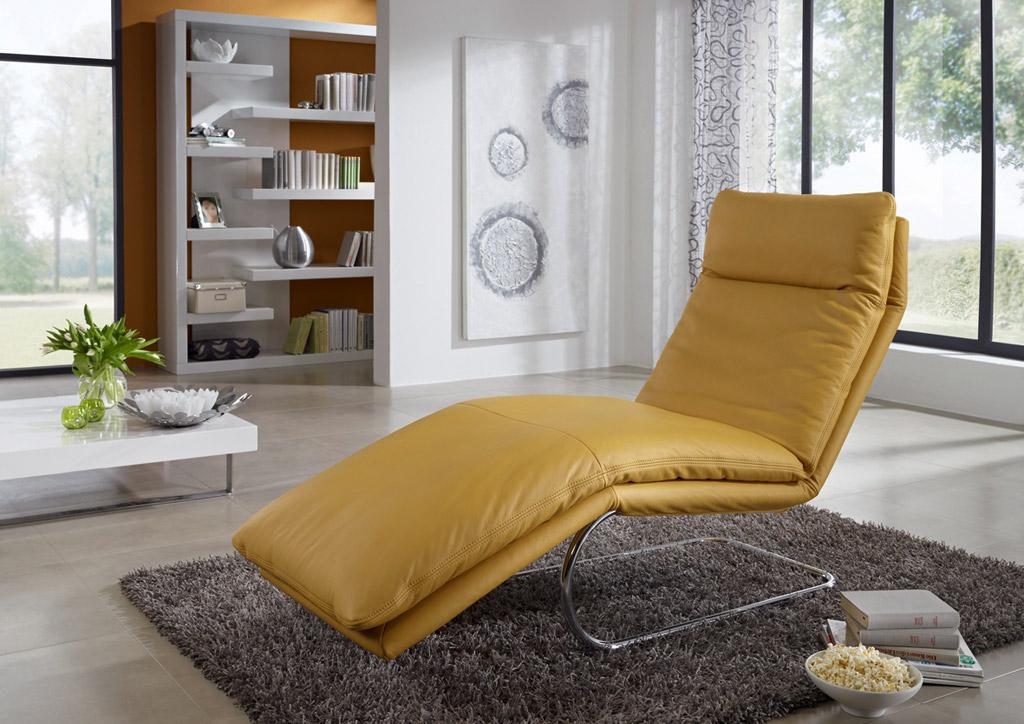 m belhaus stark in saal an der donau. Black Bedroom Furniture Sets. Home Design Ideas