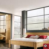 schlafzimmer thielemeyer möbel
