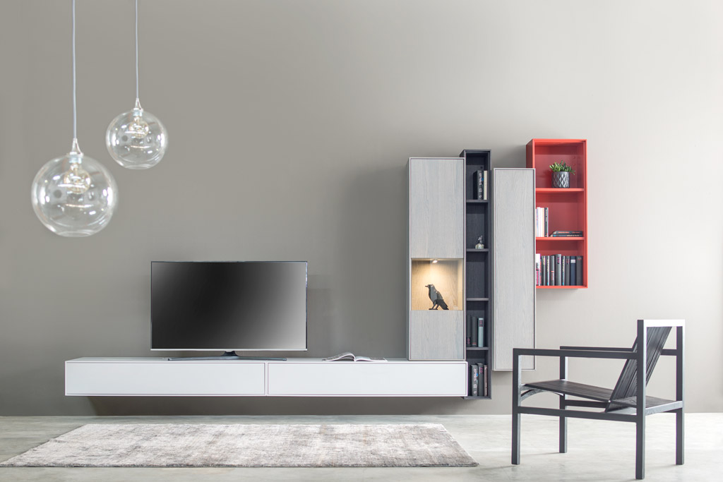 m belhaus stark in saal an der donau. Black Bedroom Furniture Sets. Home Design Ideas