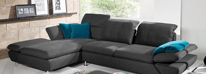 willi schillig taoo images. Black Bedroom Furniture Sets. Home Design Ideas